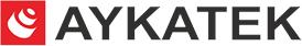 AYKATEK Logo